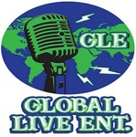Global Live Entertainment (GLE)