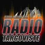 Radio Targoviste