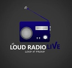 LoudRadio Live