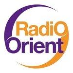Radio Orient
