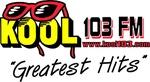 Kool 103 FM – WDXI