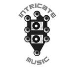 Intricate Music Radio