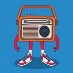 OSKP Radio