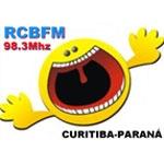 Rádio RCB FM
