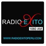 Radio Exito Peru