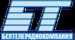 BR 2 Kanal Kultura