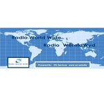 Radio World Wide / Radio WêreldWyd