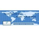 Radio World Wide / Radio WêreldWyd