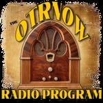 OTR Now – The OTRNow Radio Program