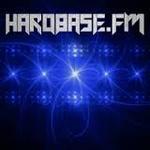 BE 24-7 – Hardbase.FM