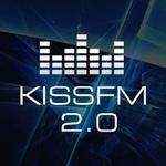 Kiss FM 2.0 – Deep