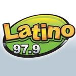 Latino 97.9 – KLMG