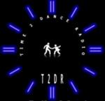 Time 2 Dance Radio (T2DR)