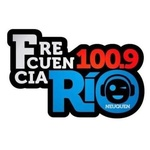 Frecuencia Rio