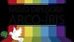 Rádio Arco-Iris