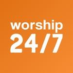 Worship 247 – KURT