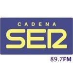 Cadena SER – SER Lanzarote