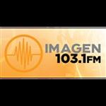 Imagen Radio – XHEPO-FM