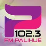 FM Palihue 102.3