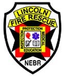 Lincoln, NE Fire, Rescue