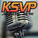 KSVP Radio – KSVP