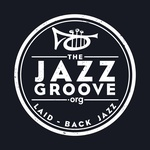 The Jazz Groove