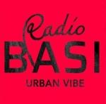 Radio Basi – Urban Vibe