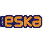 Radio Eska Opole