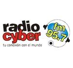 Radio Cyber