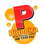 Pioneira AM