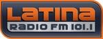 Radio Latina 101
