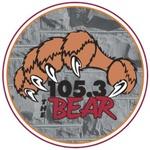 105.3 The Bear – WBRW