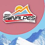 SunAlpes Radio
