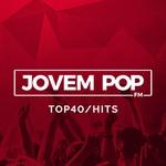 Rádio JOVEM POP FM – TOP 40/Hits
