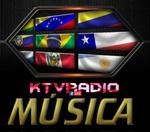 KTV Radio – Música