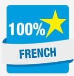 Hit Radio – 100% French