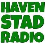 Haven Stad Radio