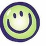 Smile FM 88.3 – WDTE