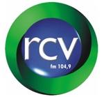 Rádio Cidade Verde (RCV)