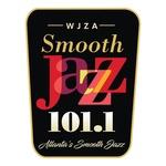 Smooth Jazz 101.1 – WJZA