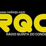 RQC – Radio Quinta do Conde