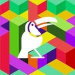 1.FM – Brazilian Birds Radio
