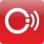 Cortelyou Road Radio