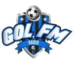 Gol FM Radio