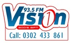 Vision1 FM