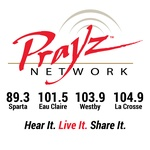 Prayz Network – WGSL-FM
