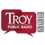 Troy Public Radio – WTSU