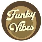 Funky Vibes FM
