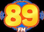 Rádio FM 89.1