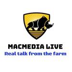 MacMedia71